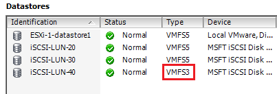 Sdelete Vmware thin disks
