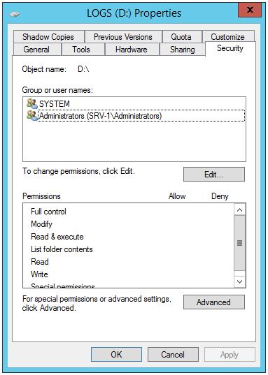 dhcp-audit-2