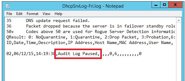 dhcp-audit-4