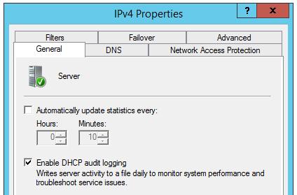 dhcp-audit-5