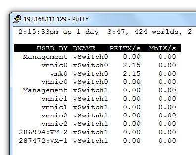 vmware-vm-network-stat-1