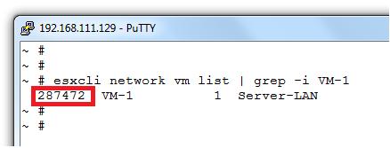 vmware-vm-network-stat-2