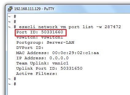 vmware-vm-network-stat-3